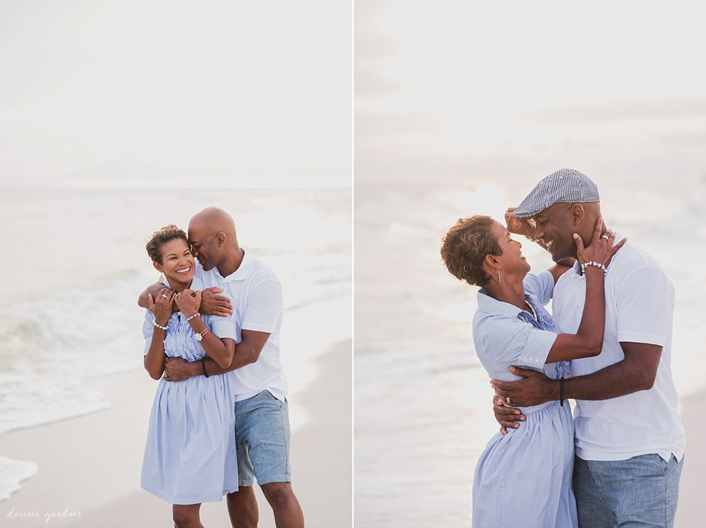 panama-city-beach-30a-wedding-photographer-family-destination_0545