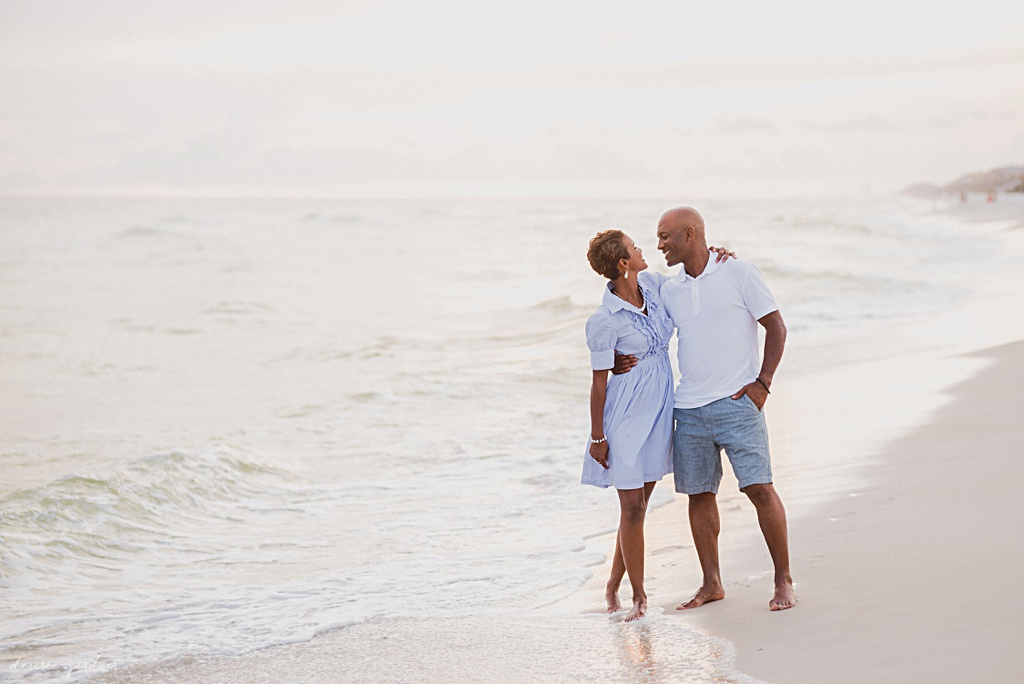 panama-city-beach-30a-wedding-photographer-family-destination_0546