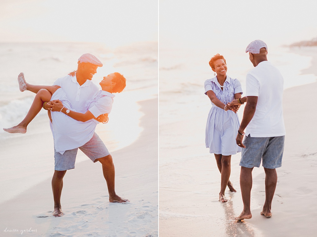 panama-city-beach-30a-wedding-photographer-family-destination_0547