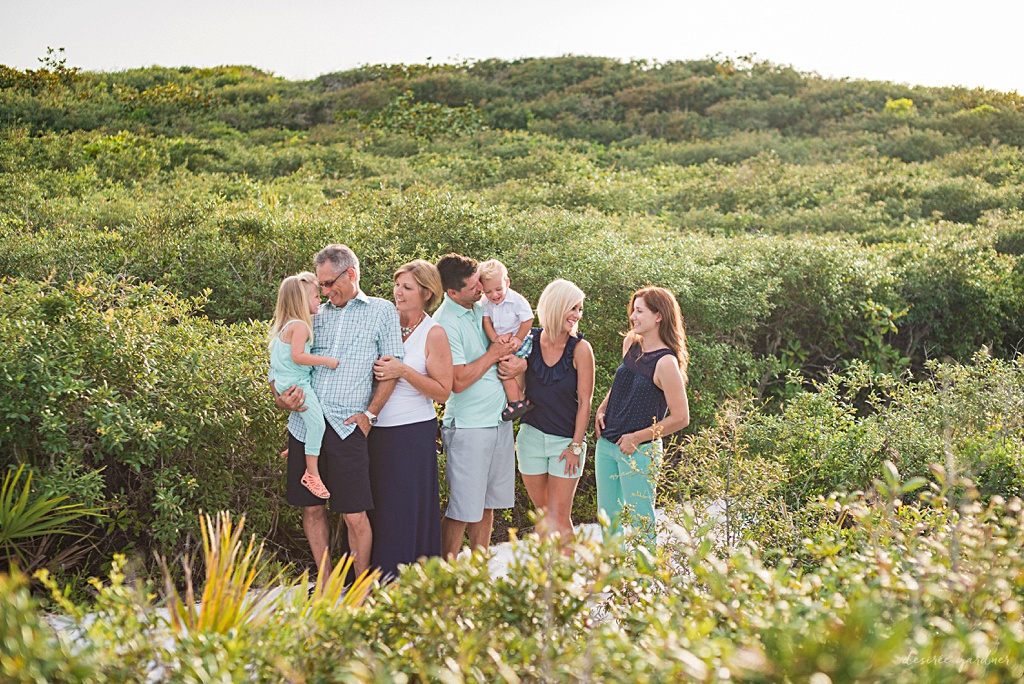 panama-city-beach-30a-wedding-photographer-family-destination_0548
