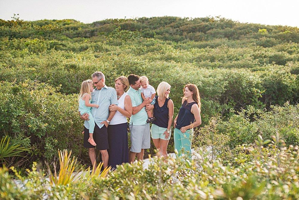 panama-city-beach-30a-wedding-photographer-family-destination_0548
