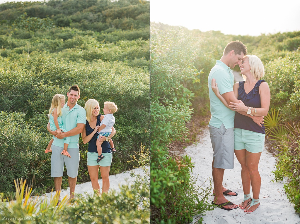 panama-city-beach-30a-wedding-photographer-family-destination_0551