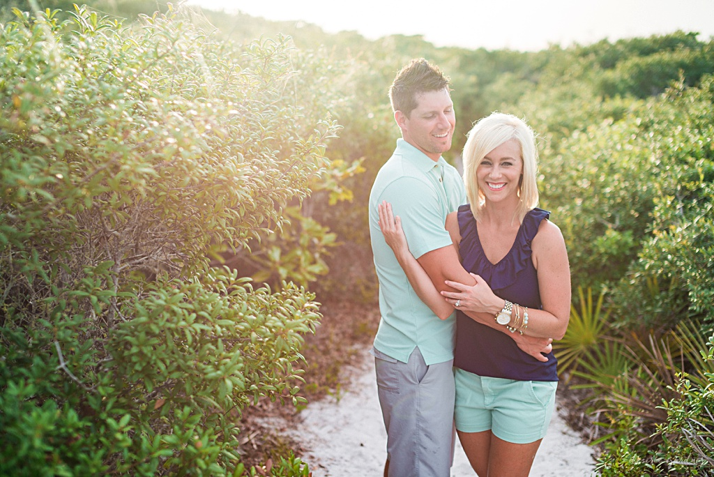 panama-city-beach-30a-wedding-photographer-family-destination_0550