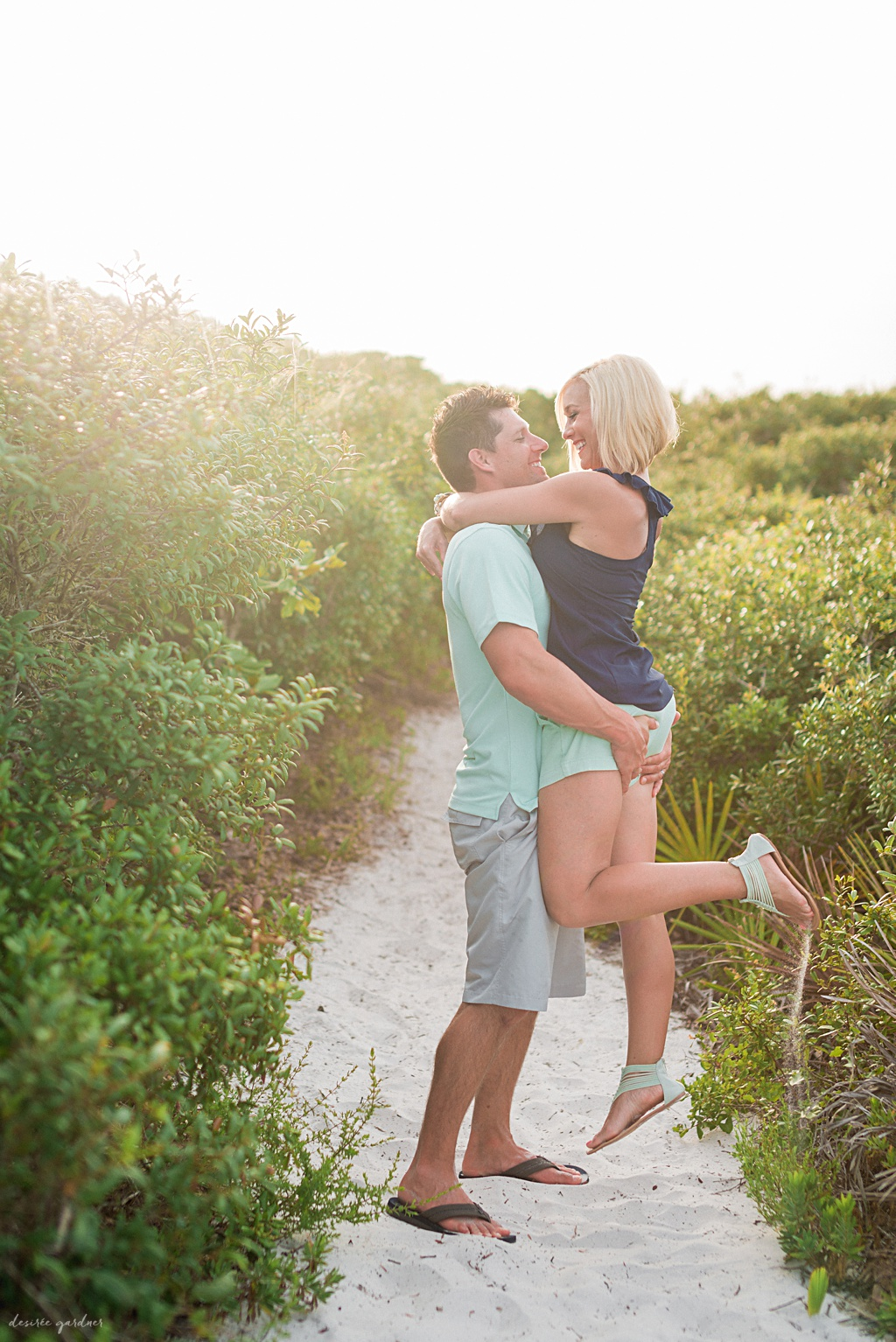 panama-city-beach-30a-wedding-photographer-family-destination_0552