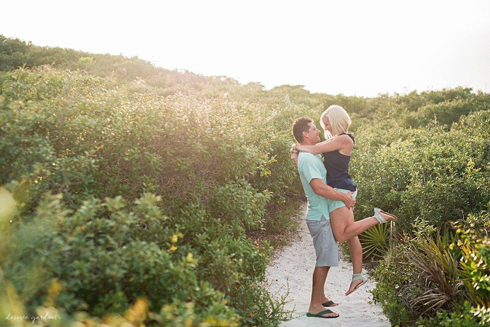 panama-city-beach-30a-wedding-photographer-family-destination_0553