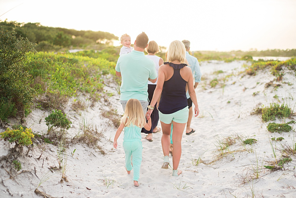 panama-city-beach-30a-wedding-photographer-family-destination_0556
