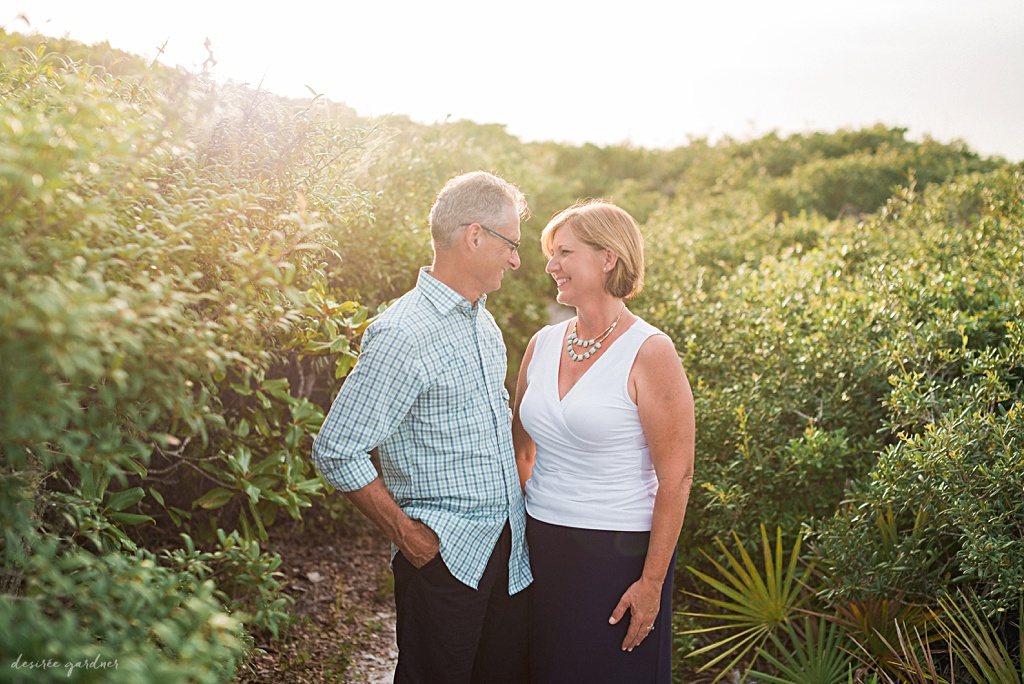 panama-city-beach-30a-wedding-photographer-family-destination_0554