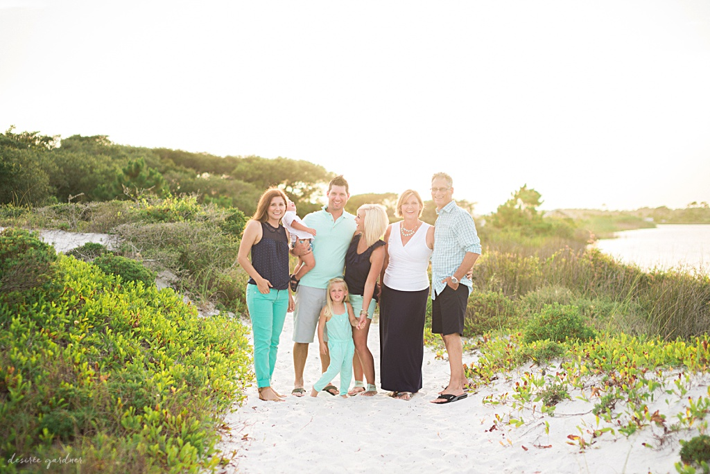 panama-city-beach-30a-wedding-photographer-family-destination_0557