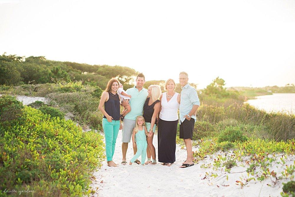 panama-city-beach-30a-wedding-photographer-family-destination_0557