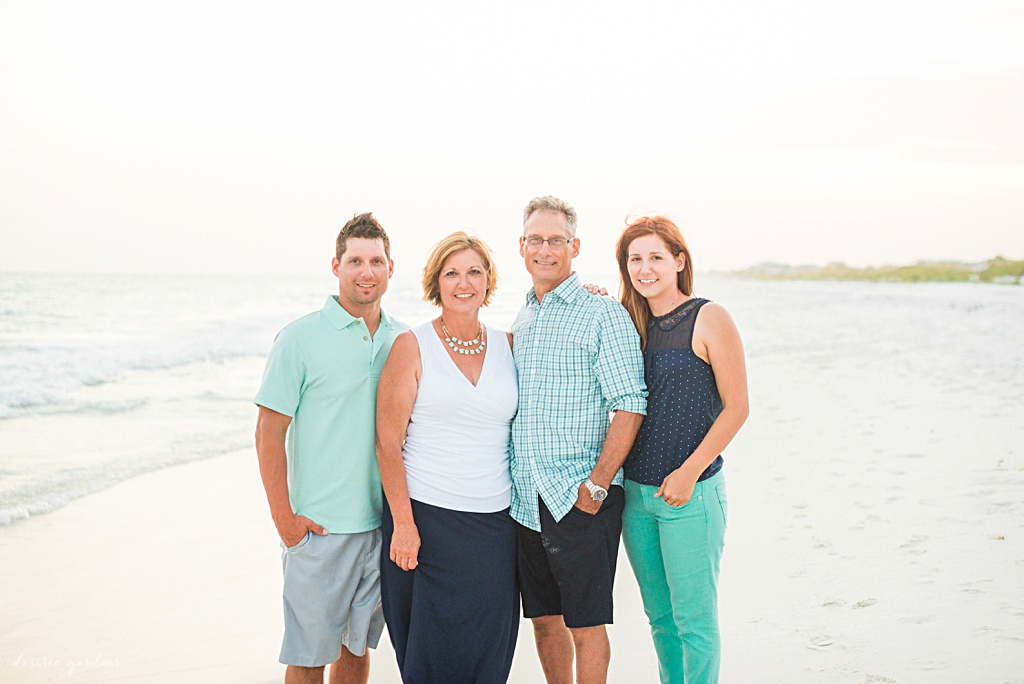 panama-city-beach-30a-wedding-photographer-family-destination_0562