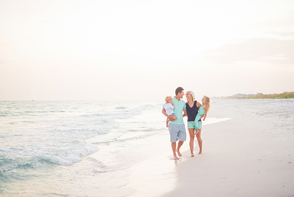 panama-city-beach-30a-wedding-photographer-family-destination_0564
