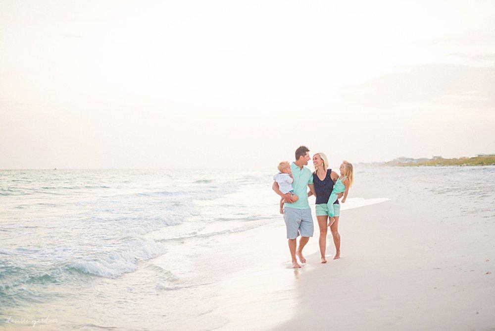 panama-city-beach-30a-wedding-photographer-family-destination_0564