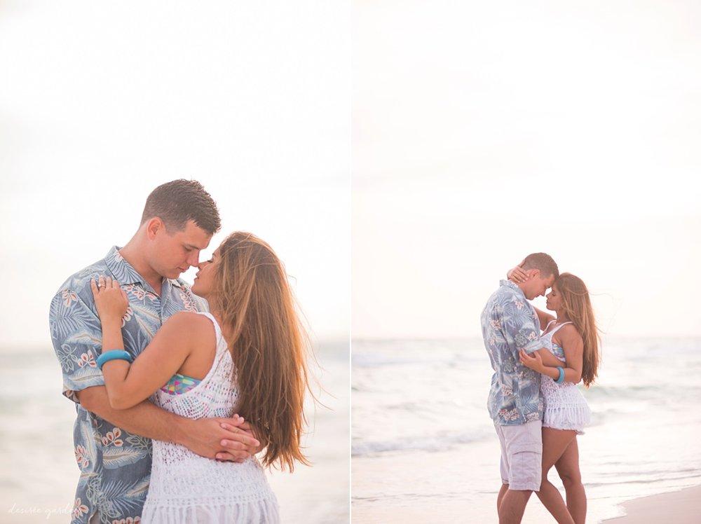 panama-city-beach-30a-wedding-photographer-family-destination_0566