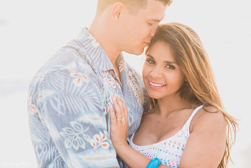 panama-city-beach-30a-wedding-photographer-family-destination_0568