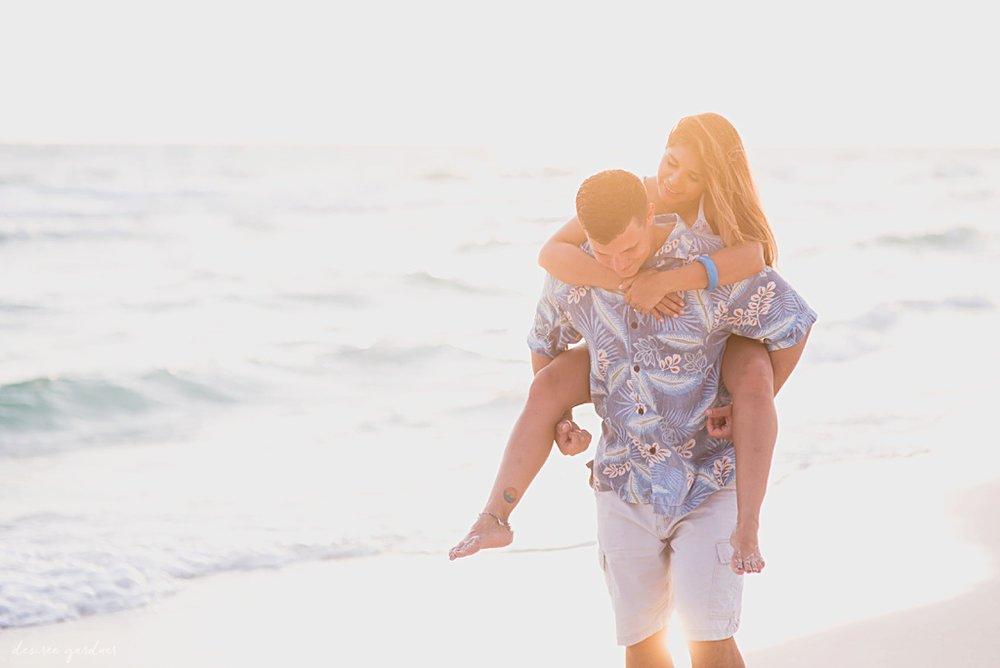 panama-city-beach-30a-wedding-photographer-family-destination_0570