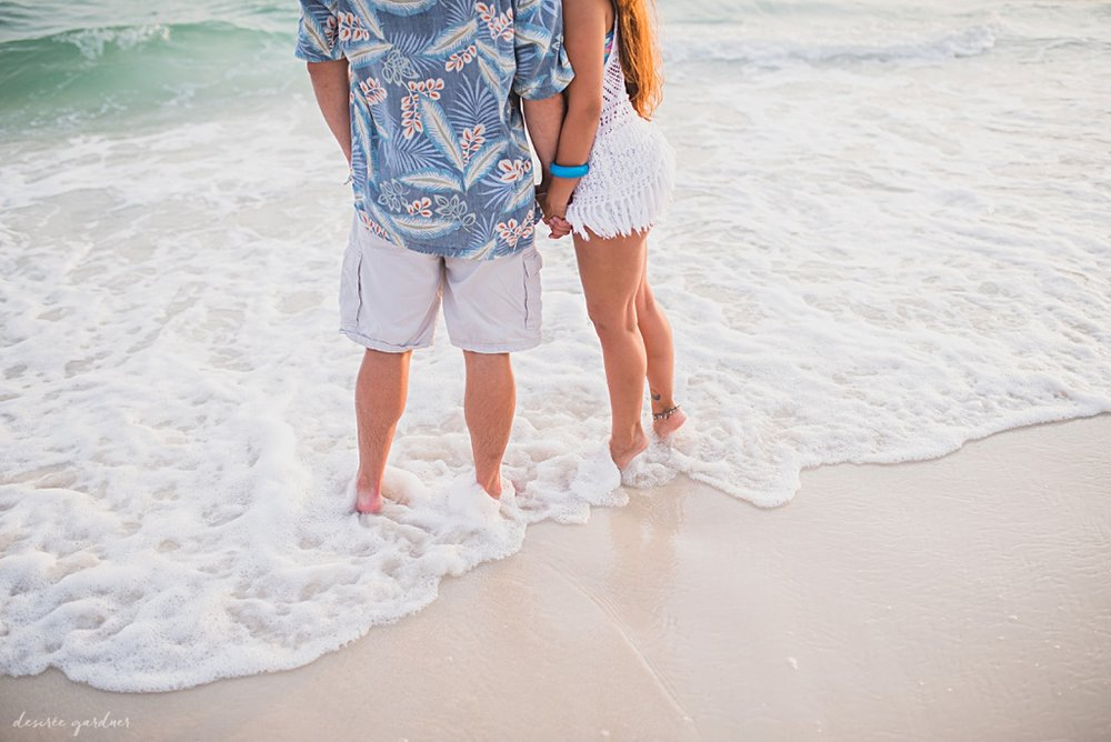 panama-city-beach-30a-wedding-photographer-family-destination_0572