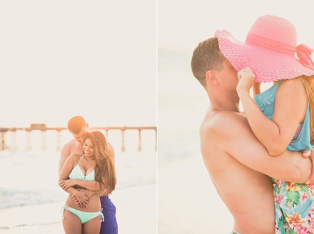 panama-city-beach-30a-wedding-photographer-family-destination_0573