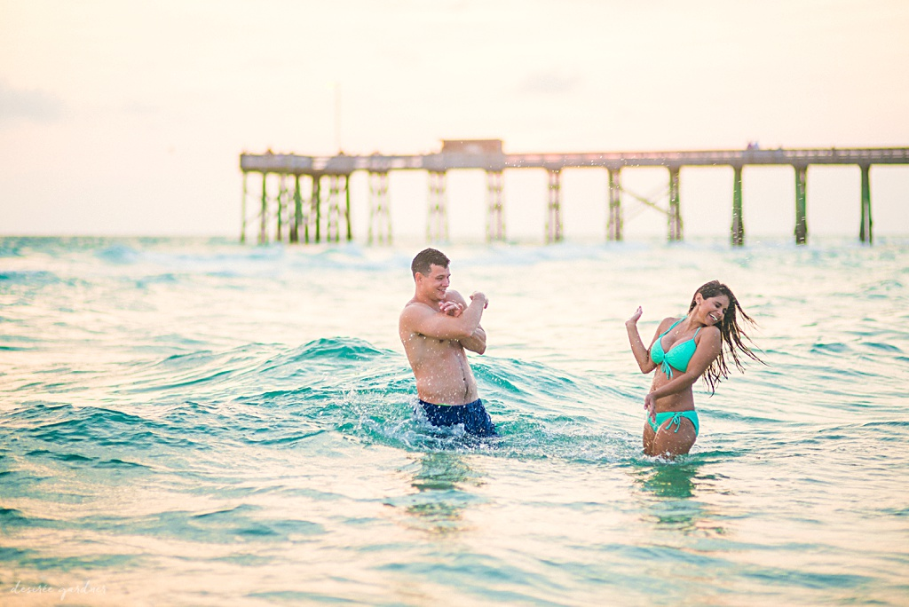 panama-city-beach-30a-wedding-photographer-family-destination_0580