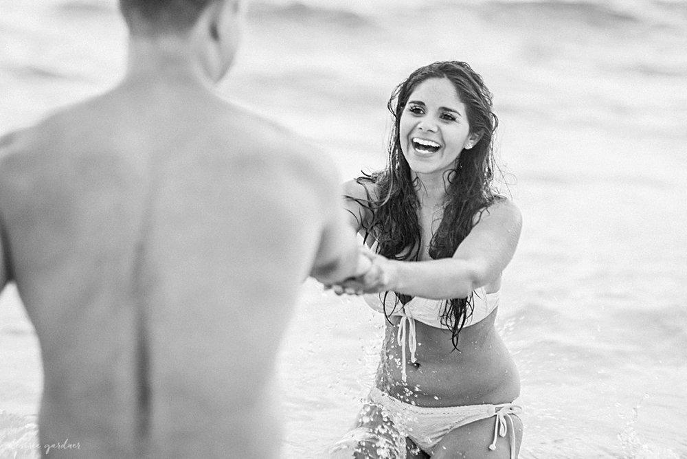 panama-city-beach-30a-wedding-photographer-family-destination_0581