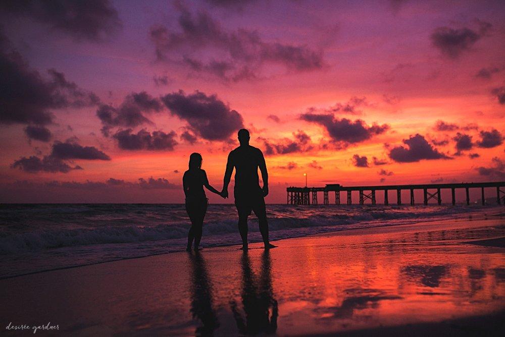 panama-city-beach-30a-wedding-photographer-family-destination_0582