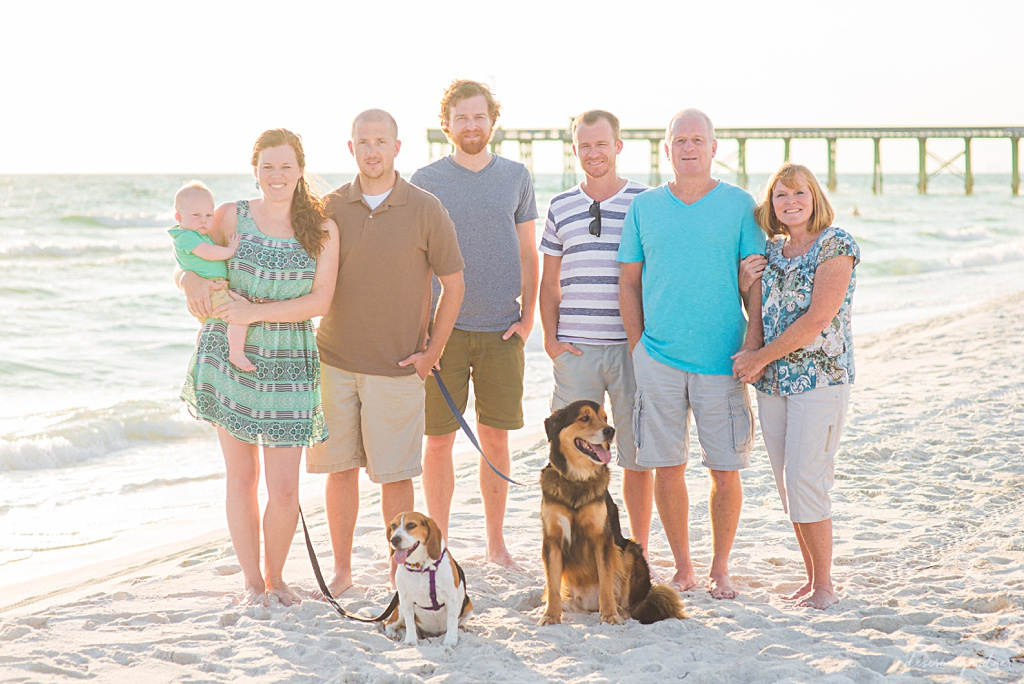 panama-city-beach-30a-wedding-photographer-family-destination_0583