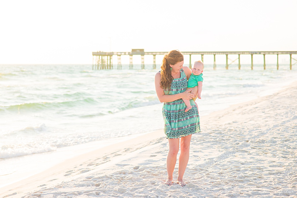 panama-city-beach-30a-wedding-photographer-family-destination_0584