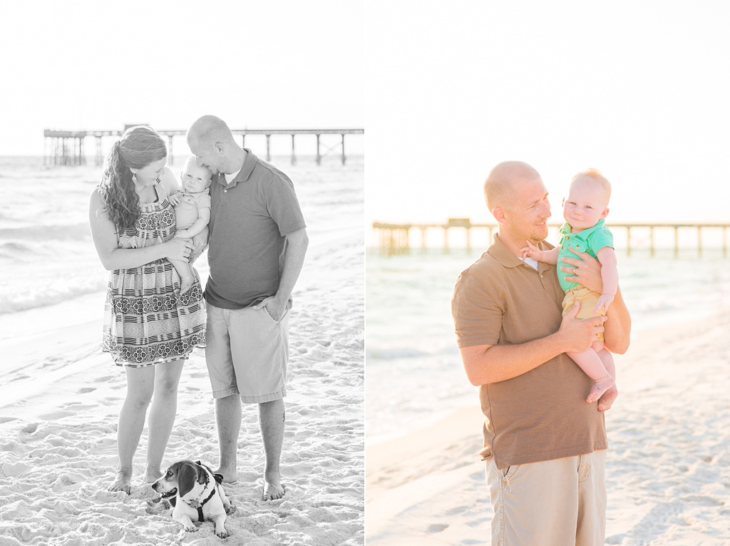 panama-city-beach-30a-wedding-photographer-family-destination_0586