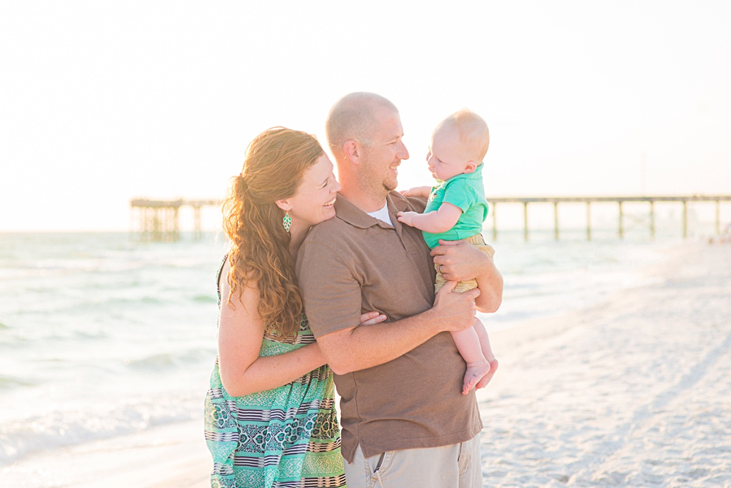 panama-city-beach-30a-wedding-photographer-family-destination_0587