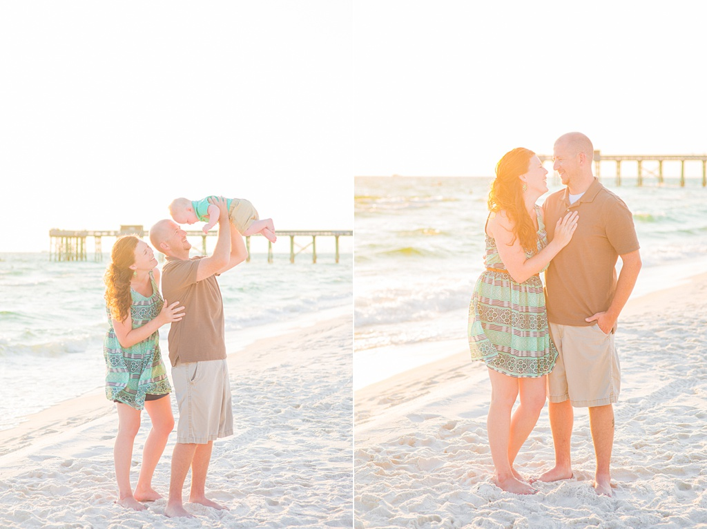 panama-city-beach-30a-wedding-photographer-family-destination_0588