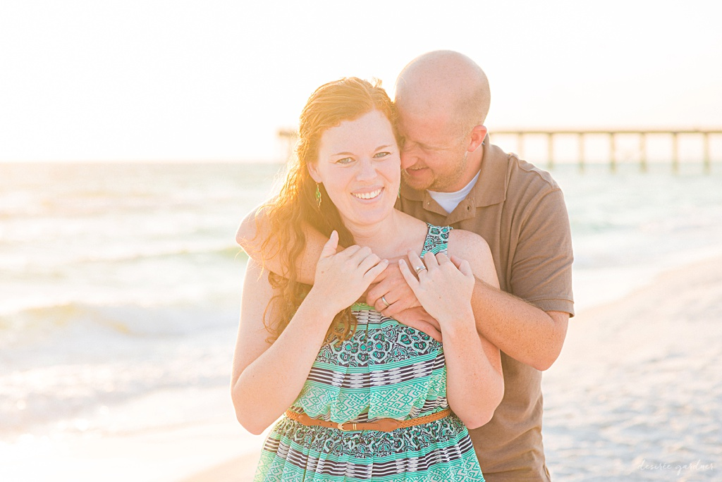 panama-city-beach-30a-wedding-photographer-family-destination_0589