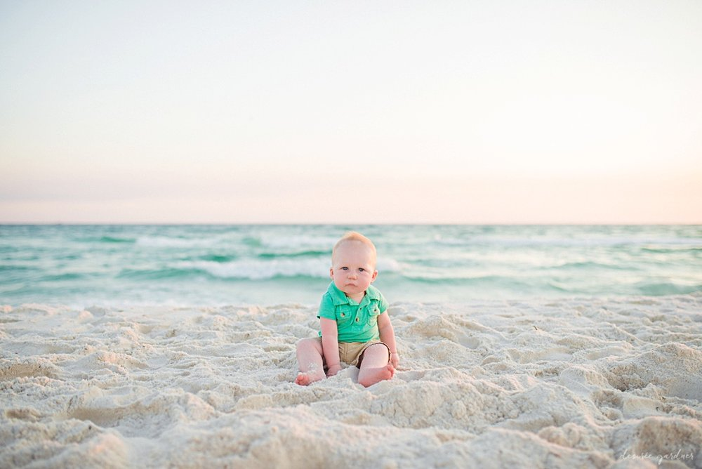 panama-city-beach-30a-wedding-photographer-family-destination_0595