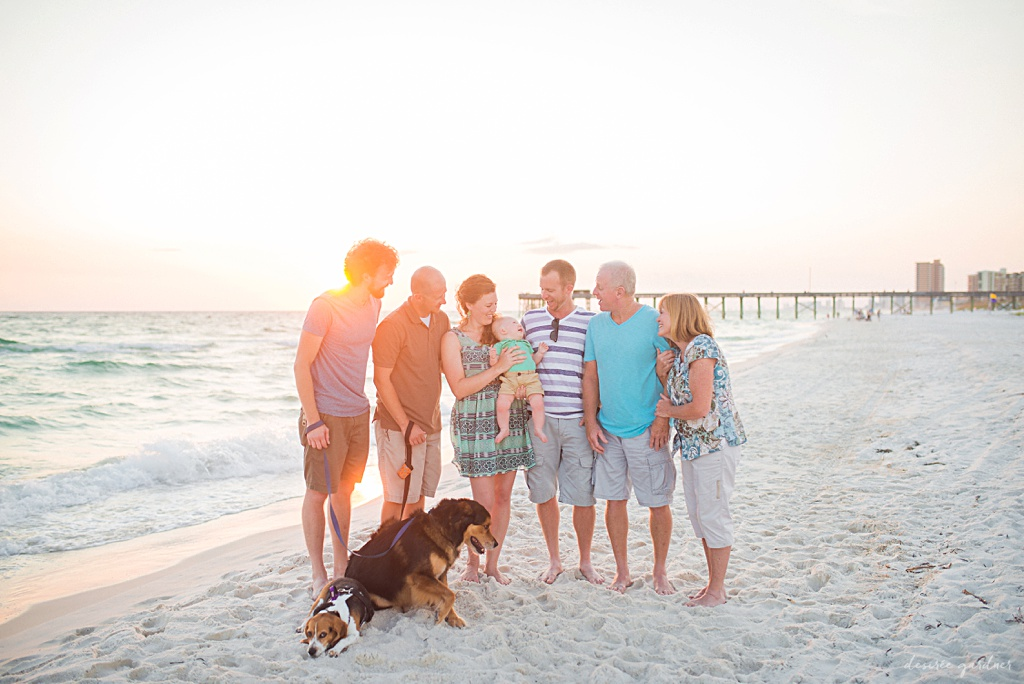 panama-city-beach-30a-wedding-photographer-family-destination_0596