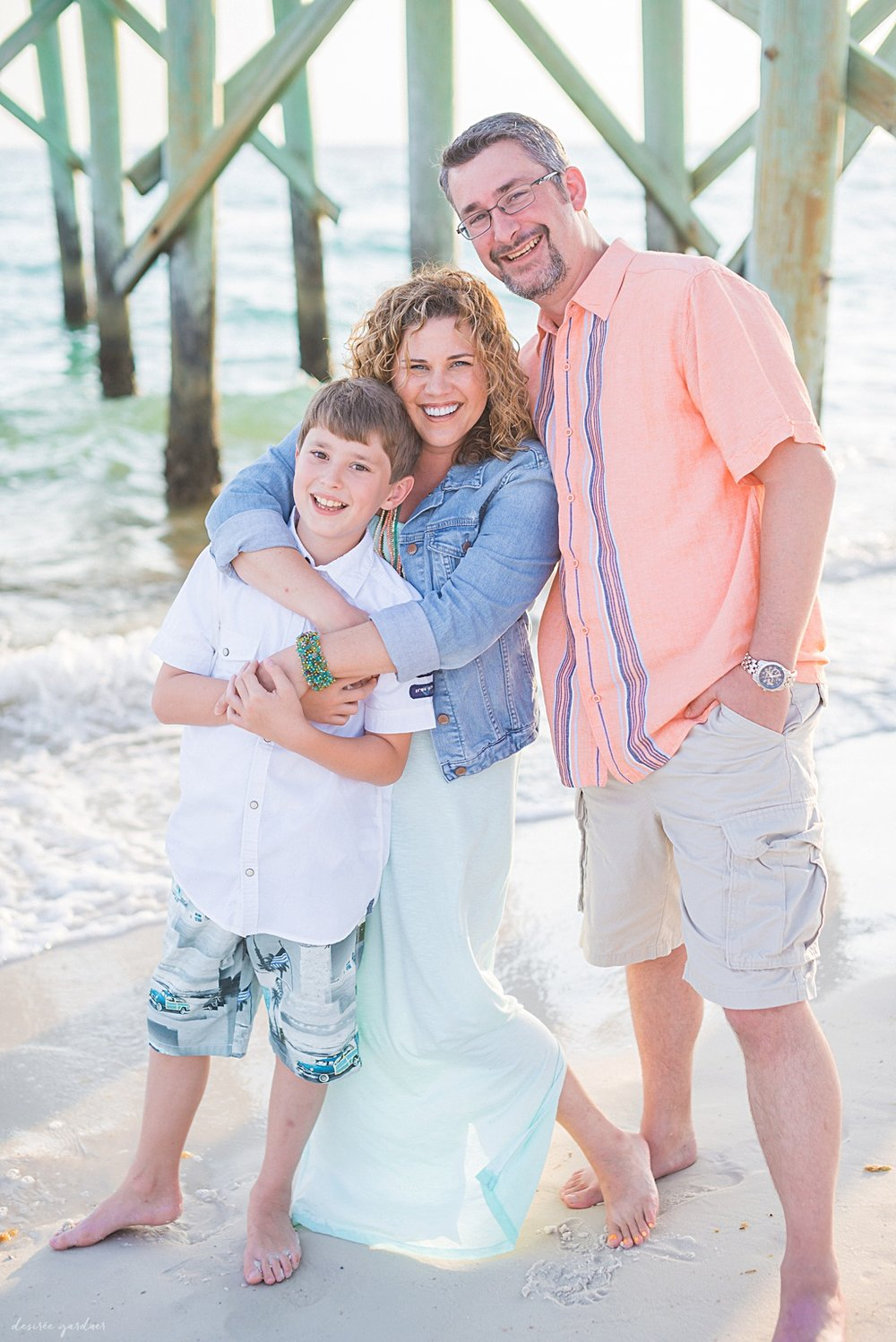 panama-city-beach-30a-wedding-photographer-family-destination_0603