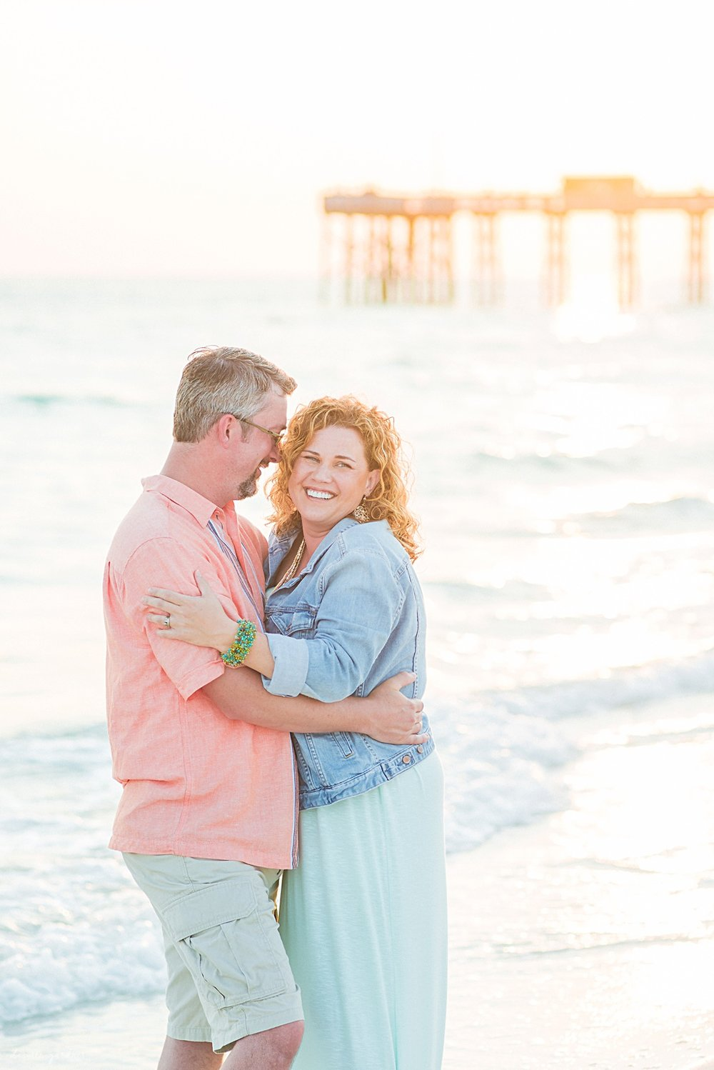 panama-city-beach-30a-wedding-photographer-family-destination_0605