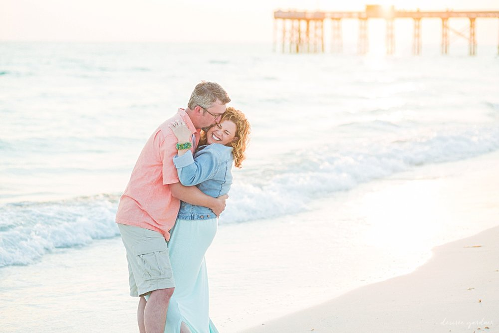 panama-city-beach-30a-wedding-photographer-family-destination_0606