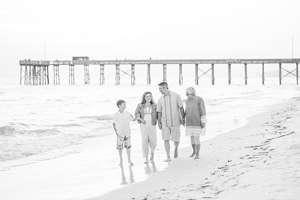 panama-city-beach-30a-wedding-photographer-family-destination_0608