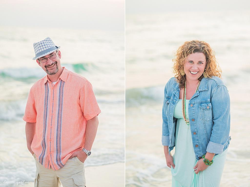 panama-city-beach-30a-wedding-photographer-family-destination_0610