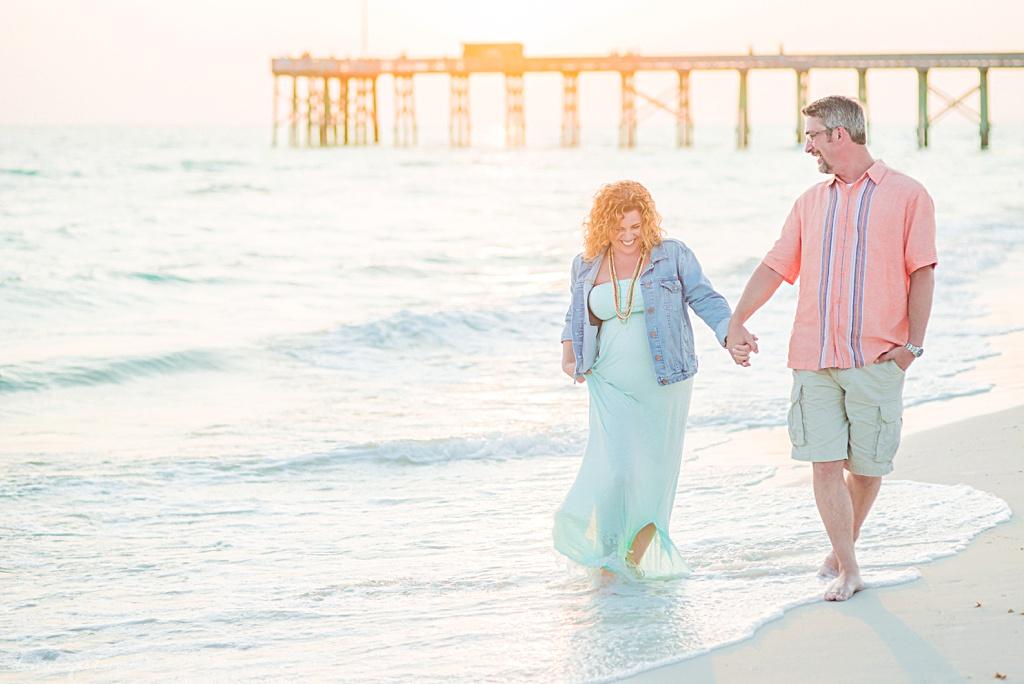 panama-city-beach-30a-wedding-photographer-family-destination_0611