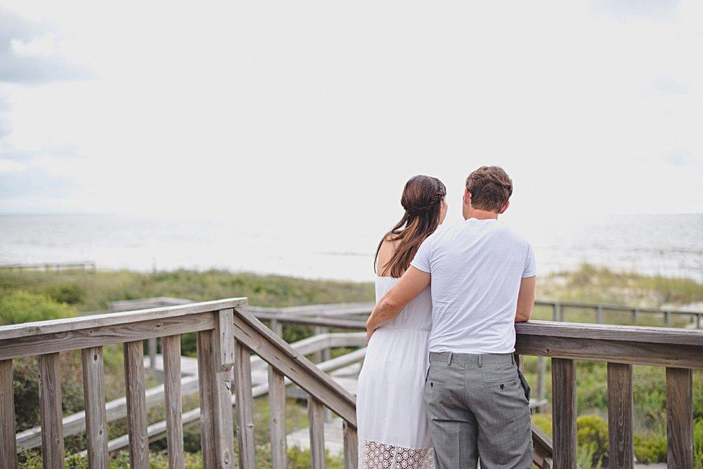 panama-city-beach-30a-wedding-photographer-family-destination_0693