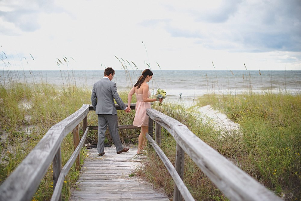 panama-city-beach-30a-wedding-photographer-family-destination_0706