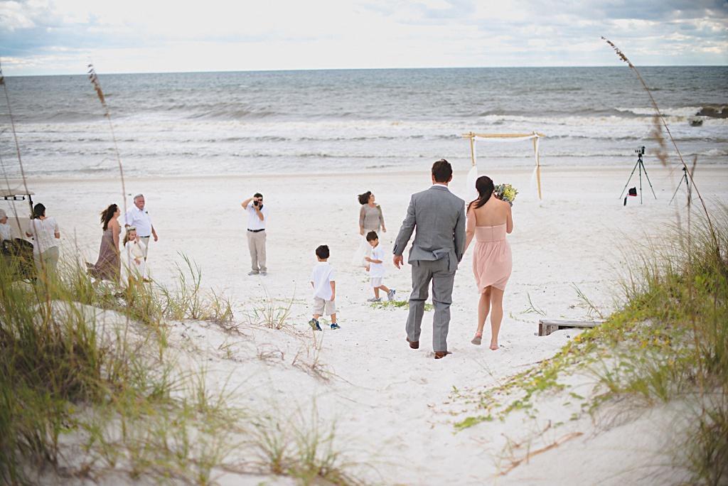 panama-city-beach-30a-wedding-photographer-family-destination_0707