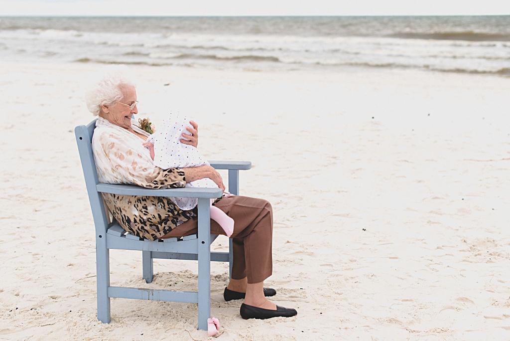 panama-city-beach-30a-wedding-photographer-family-destination_0710