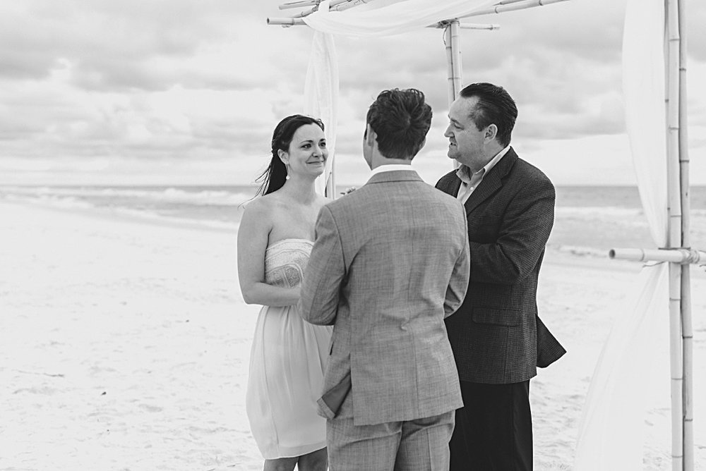 panama-city-beach-30a-wedding-photographer-family-destination_0712