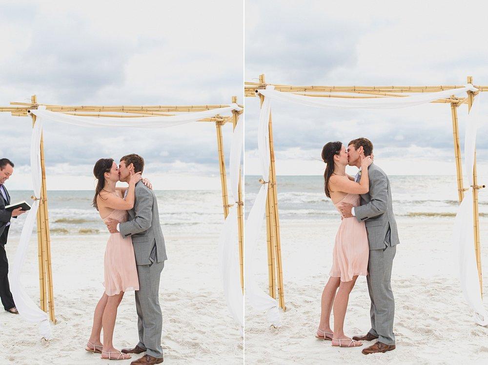panama-city-beach-30a-wedding-photographer-family-destination_0713