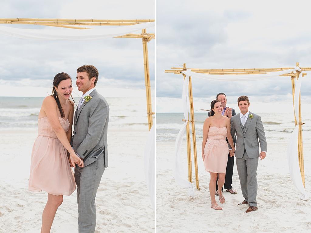 panama-city-beach-30a-wedding-photographer-family-destination_0714