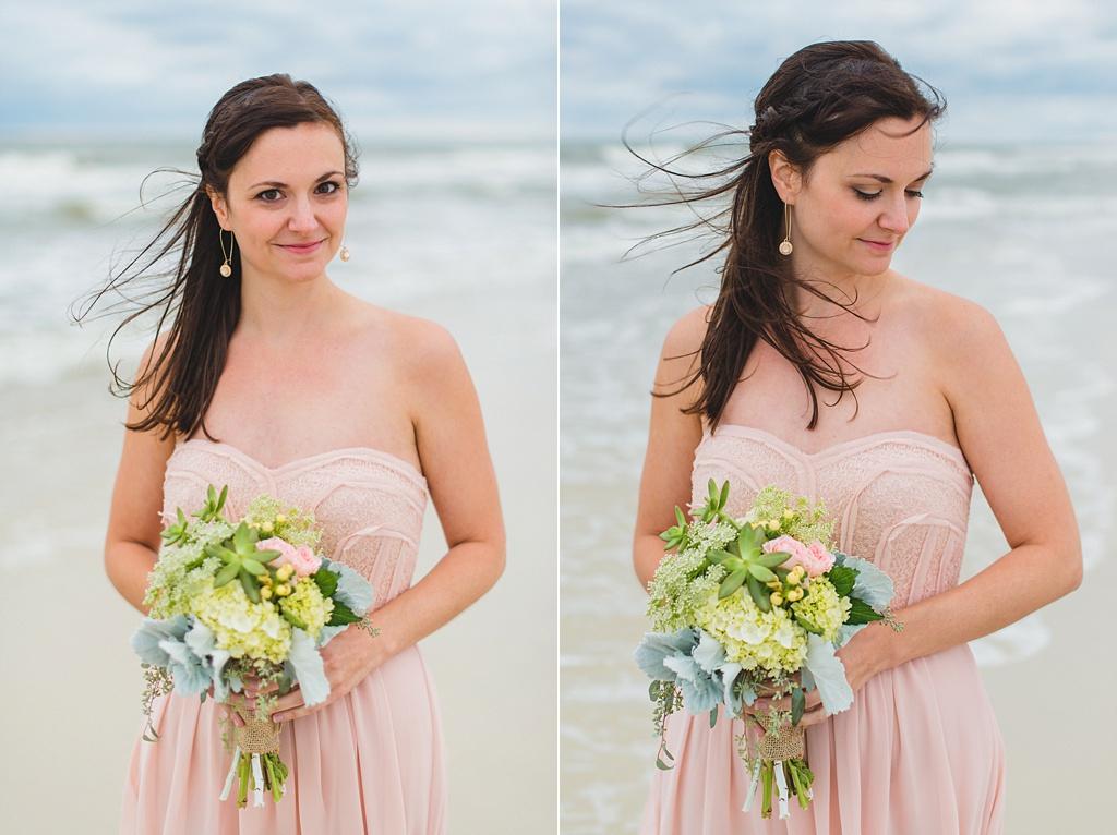 panama-city-beach-30a-wedding-photographer-family-destination_0717
