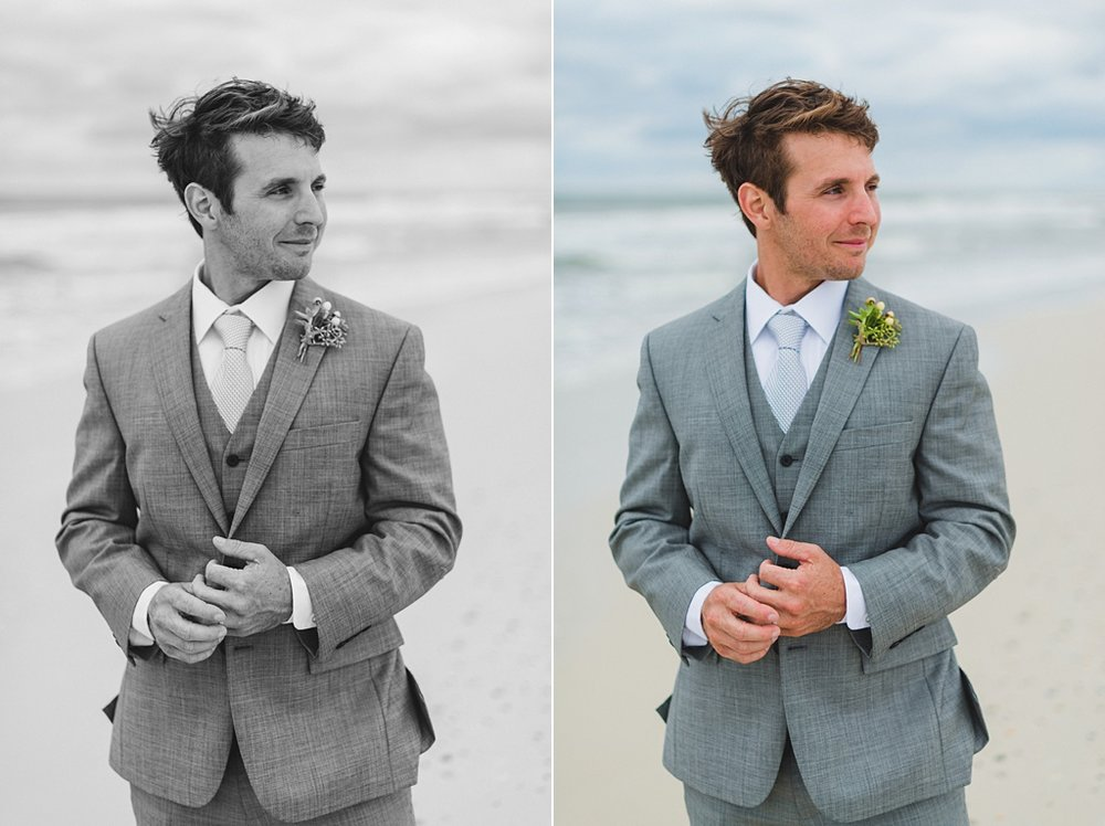 panama-city-beach-30a-wedding-photographer-family-destination_0719