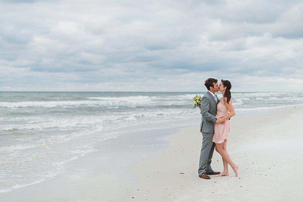 panama-city-beach-30a-wedding-photographer-family-destination_0722