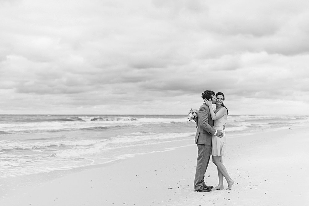 panama-city-beach-30a-wedding-photographer-family-destination_0723