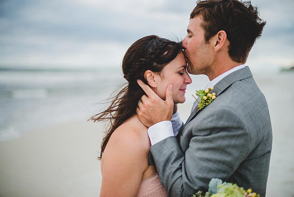panama-city-beach-30a-wedding-photographer-family-destination_0726